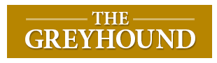 The Greyhound - Blandford